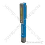 LED Pocket Light - COB LED 1.5W Single