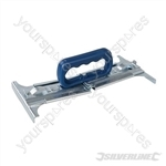 Paving Slab Lifter - 300 - 500mm