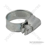 Hose Clips 10pk - 12 - 20mm (OO)