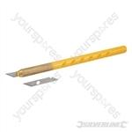 Scalpel & 25 Blades - 25 Blades