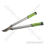 Bypass Lopping Shears - 535mm