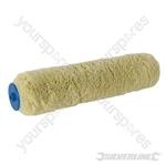Masonry Roller Sleeve - 300mm