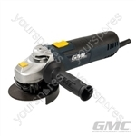 900W Angle Grinder 115mm - GMC1152G
