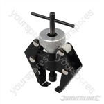 Wiper Arm & Battery Terminal Puller - 28mm Capacity