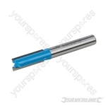 "1/4"" Straight Metric Cutter - 8 x 20mm"