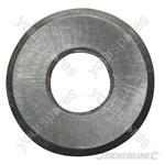 Tile Cutter Wheel - 400 & 600mm
