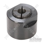 Router Collet 6mm - TRC006 6mm Collet