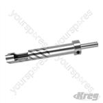 Custom Plug Cutting Bit - HD - KPC1060