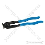 CV Boot Clamp Pliers (Ear Type) - 240mm