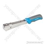 Heavy Duty Hammer Tacker - 6 - 10mm Type 10J