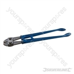 Expert Forged Bolt Cutters - 600mm / 24""
