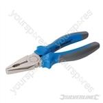 Expert Combination Pliers - 180mm