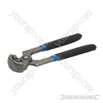Expert Carpenters Pincers - 150mm