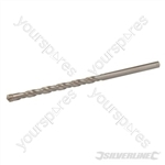 Crosshead Masonry Drill Bit - 7 x 150mm