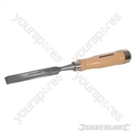 Wood Chisel - 19mm