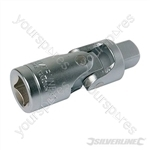 Universal Joint - 1/4""