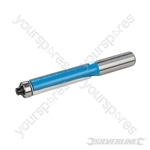 "1/2"" Flush Trim Cutter - 1/2"" x 2"""