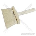 """Masonry Brush - 150mm / 6"""""""