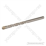 Crosshead Masonry Drill Bit - 7 x 100mm