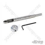 Custom Plug Cutting Bit - Micro - KPC1040