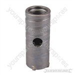 TCT Core Drill Bit - 30mm