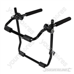 Bike Rack - 45kg / 3 Bikes