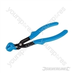 Spark Plug Boot Pliers - 200mm