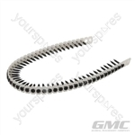 Collated Screws 33mm x 50 - 33mm