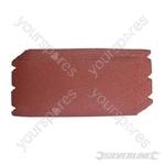 Floor Sanding Sheets 10pk - 40 Grit