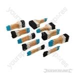 Disposable Brush Set 50pce - 50pce