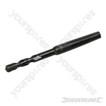 Morse Tapered Guide Drill Bit - 8 x 110mm