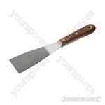 Filling Knife - 75mm