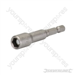 """Magnetic Nut Driver - 5/16"""" x 65mm"""
