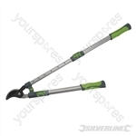 Telescopic Bypass Lopping Shears - 618mm