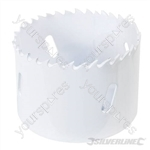 Bi-Metal Holesaw - 16mm