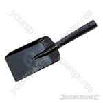 Coal Shovel - 110mm