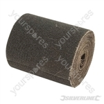 Sanding Mesh Roll 5m - 60 Grit