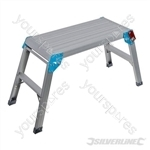 Step-Up Platform - 150kg Capacity