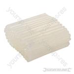 Glue Sticks 7.2 x 100mm - 100pk
