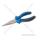 Expert Long Nose Pliers - 150mm