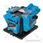 DIY 96W Multipurpose Sharpener - 96W