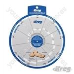 Screw Selector Wheel - SSW