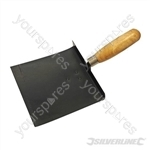 Harling Trowel - 165mm