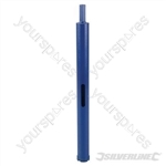 Diamond Core Drill Bit - 28 x 300mm