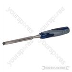 Expert Wood Chisel - 13mm