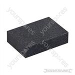 Foam Sanding Block - Fine & Medium