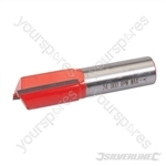"1/2"" Straight Metric Cutter - 16 x 25mm"