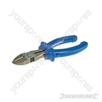 Side Cutting Pliers - 160mm