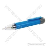 Non-Contact AC Voltage Detector - 150mm