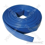 Lay Flat Hose - 10m x 50mm